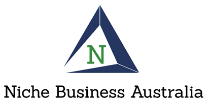 Niche Business Australia (NBA)