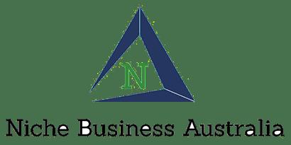 Niche Business Australia (NBA)